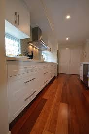 modern country kitchen country kitchens australia custom country style kitchens brisbane