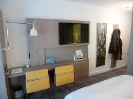 bureau en bureau en tv picture of novotel mechelen centrum mechelen