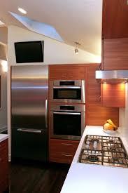 764 best kitchen images on pinterest kitchen ideas modern