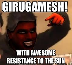 Girugamesh Meme - image 3982 girugamesh know your meme