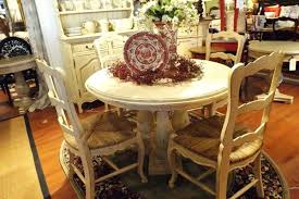 Upholstery Supplies Canada Awesome Upholstery Fabric Dining Room Chairs Gallery Home Design