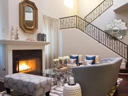 Hgtv Designer Portfolio Living Rooms - 154 best living room images on pinterest living spaces
