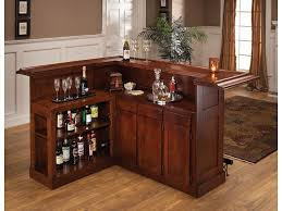 How To Design Your Own Home Bar How To Come Up With Your Own Living Room Mini Bar Furniture Design
