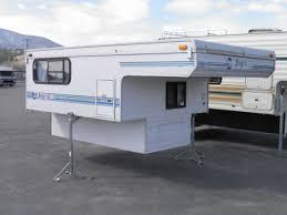 apelberi com jayco pop up camper door parts with luxury