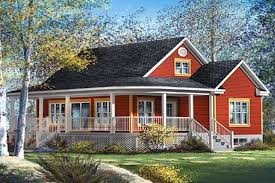 cottage home plans small country cottage home plans country house plans small country