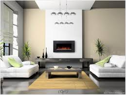 living excellent images about tv wall unit on pinterest modern
