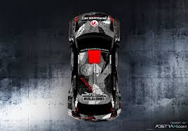 lamborghini ads wargaming branded racing car u2013 the armored patrol