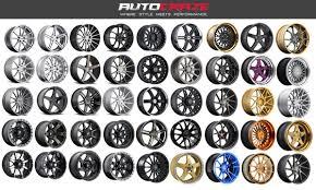lexus wheels sydney cheap rims melbourne mag wheels australia autocraze