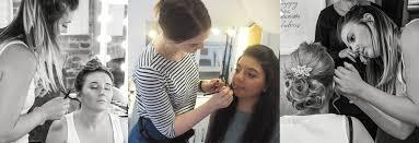 Professional Makeup Artist Websites Lauren Dougherty Mua U2013 Professional Make Up Artist