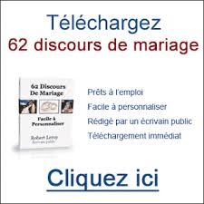 tã moin de mariage tã moin de mariage 6 images wedding planner coiffure mariage