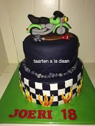 391 best auto moto images on pinterest motorbike cake