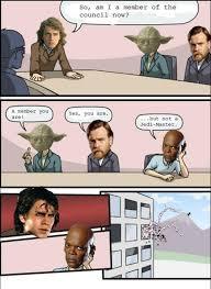 Boardroom Suggestion Meme Maker - csi comic meme generator image memes at relatably com