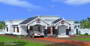 magnificent 50 green home design kerala decorating inspiration of