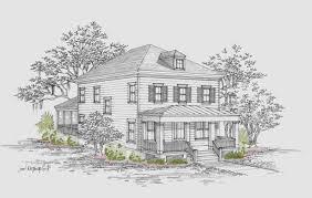 David Weekly Floor Plans Riverside Custom Designed Homes From The 500s Carolina Park
