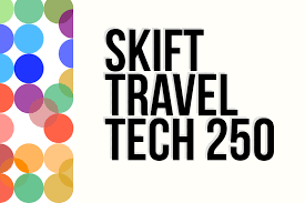 travel tech images Travel tech 250 skift jpg