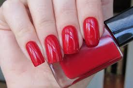 how to learn nail art nails gallery