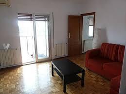 Pisos Alquiler Madrid 2 733 Piso En Calle Mar De Aral 19 En Madrid Vibbo 103362804