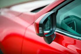 h2oi 2014 u2013 mazda fitment 100 2014 mazda 3 v old 2015 mazda3 adds manual transmission