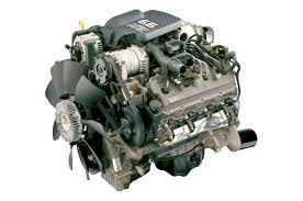 Does Toyota Make Diesel Engines 12 Best Pickup Engines Of All Time