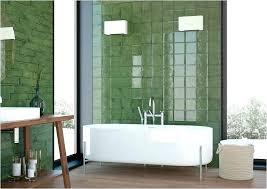 seafoam green bathroom ideas 49 inspirational seafoam green bathroom ideas mint green bathroom