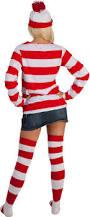 Ladies Halloween Shirts by Best 25 Where U0027s Wenda Ideas On Pinterest Wheres Wally Fancy