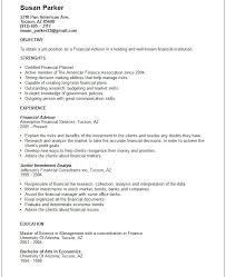 Finance Resume Sample Finance Executive Resume Samples Quotes Kmiofse Resume Builder