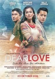 video film komedi indonesia the underdogs full movie hd quality 1080p 123movies