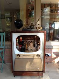 Cool Home Bar Decor Retro Mini Bar I Was Thinking G Trailer But Would Be Super Cool
