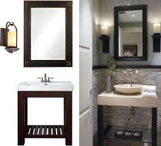 design your bathroom 37 best bathroom images on bathroom ideas design