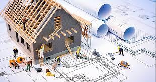 bureau d ude thermique lyon bureau beautiful bureau etudes thermique high definition wallpaper