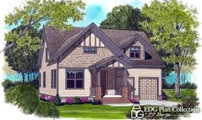 large bungalow house plans awesome 20 images craftsman bungalow home plans home plans