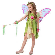 Flower Fairy Halloween Costume Discount Cute Fairy Halloween Costumes 2017 Cute Fairy Halloween