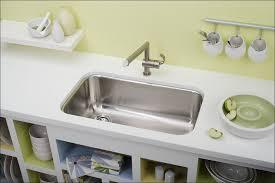 kitchen faucet pedal kitchen grifo all copper pedal valve faucet bathroom faucet