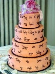 wedding cake song 30 best wedding cakes images on wedding wedding