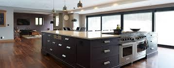 kitchen design london img designer interiors of london