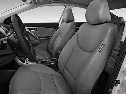 2014 hyundai accent interior 2014 hyundai elantra prices reviews and pictures u s
