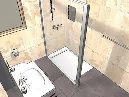 badezimmer mit dusche badezimmer kleine kleine badezimmer mit dusche ideen x12