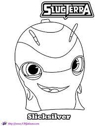 25 slugs images slug drawings diy