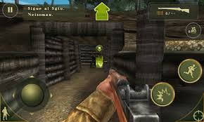 brothers in arms apk data in arms 2 images