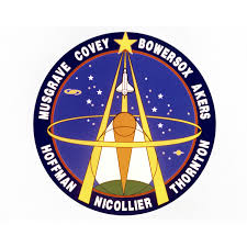 61 European Manned Spaceflight Patches Esa History Welcome To Esa