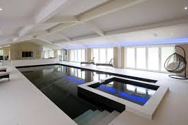 interior design house com 1063 australia haammss celebrity homes houses e2 80 93 inside photos glamour e2 80 93 com interior