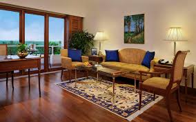 Furniture Vendors In Bangalore Best Hotels In Bangalore Telegraph Travel