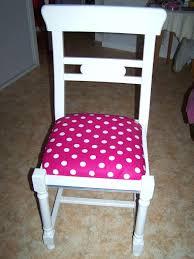 Chaise De Bureau Hello - articles with chaise de bureau hello tag chaise de bureau