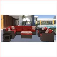 Low Patio Furniture Elegant Low Price Patio Furniture Sets Jzdaily Net