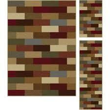 marvelous charming kitchen rug sets kitchens walmart kitchen rugs