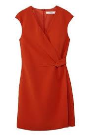 mango robes robes femme cache coeur mango comparez et achetez