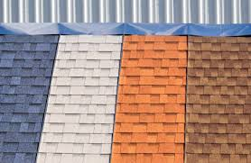 Tile Roofing Supplies Top Quality Construction Products