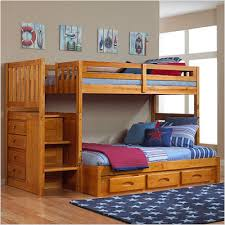 bunk bed plans to sketched out on different parameters and