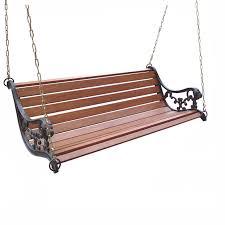 Porch Swing Gliders Metal Porch Swings Roselawnlutheran