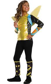 Catwoman Halloween Costumes Girls Girls Superhero Costumes Kids Superhero Costumes Party